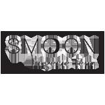 Logo Smoon lingerie hygiène intime